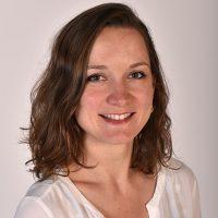 Helene-Lachaud-profil