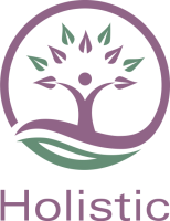 Holistic-logo-full-notxt
