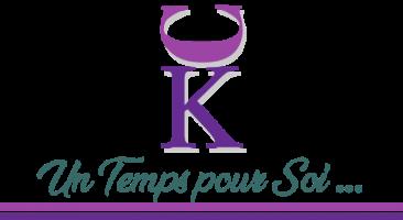 Karen Chadelaud Logo TRANSPARENT