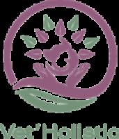 VetHolistic-logo